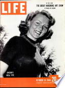 24 okt. 1949