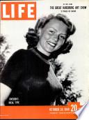 24. Okt. 1949