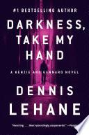 Darkness, Take My Hand image