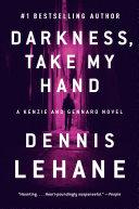 Darkness, Take My Hand Pdf/ePub eBook
