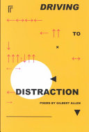 Driving to Distraction