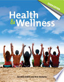 Health and Wellness Book PDF
