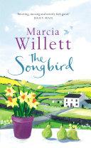 The Songbird [Pdf/ePub] eBook
