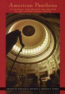 American Pantheon
