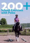 200  School Exercises with Poles
