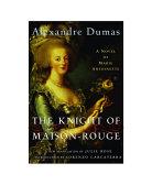 The Knight of Maison-Rouge [Pdf/ePub] eBook