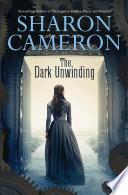 The Dark Unwinding image