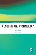 Genocide and Victimology