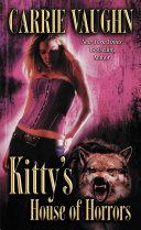 Kitty's House of Horrors Pdf/ePub eBook