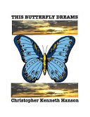 This Butterfly Dreams
