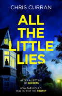 Pdf All the Little Lies