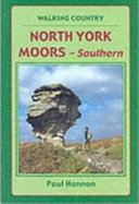 North York Moors  Southern