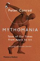 Mythomania Book