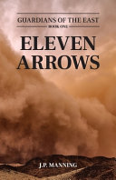 Eleven Arrows