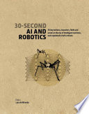 30 Second AI and Robotics