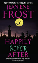 Happily Never After [Pdf/ePub] eBook