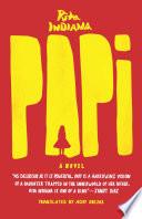 Papi Pdf/ePub eBook