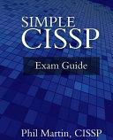 Simple Cissp