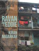 Ravan and Eddie