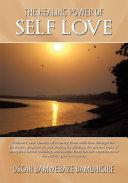 The Healing Power of Self Love