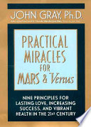 Practical Miracles for Mars and Venus Intl