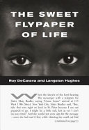 The Sweet Flypaper of Life (hardcover)