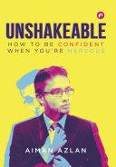 Unshakeable [Pdf/ePub] eBook