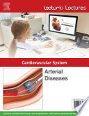 Lecturio Lectures - Cardiovascular System: Cardiac Physiology