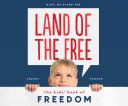 Pdf Land of the Free