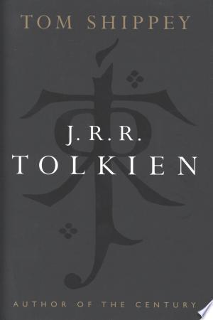 Free Download J.R.R. Tolkien PDF - Writers Club