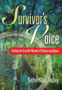 The Survivor's Voice