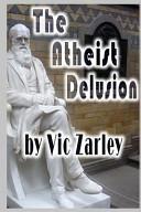 The Atheist Delusion Book PDF