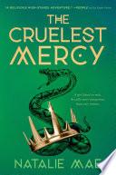 The Cruelest Mercy Book PDF