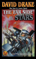 Pdf The Far Side of the Stars