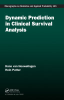 Dynamic Prediction in Clinical Survival Analysis