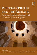 Imperial Spheres and the Adriatic Pdf