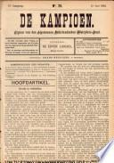 29 juni 1894