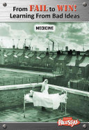 Medicine Book