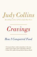 Cravings Pdf/ePub eBook