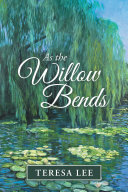 Pdf As the Willow Bends