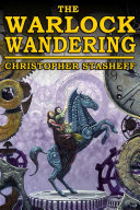 Pdf The Warlock Wandering Telecharger
