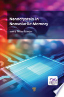 Nanocrystals in Nonvolatile Memory