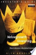 Valuegrowth Investing