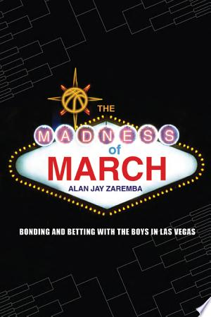 Free Download The Madness of March PDF - Writers Club