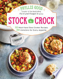 Stock the Crock