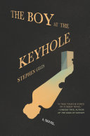 The Boy at the Keyhole