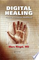 Digital Healing