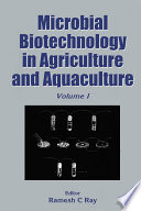 Microbial Biotechnology in Agriculture and Aquaculture