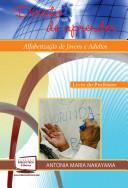 Direito de Aprender-Alfabetização de Jovens e Adultos - Livro do Professor