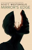 Pdf Mirror's Edge (Impostors, Book 3) Telecharger